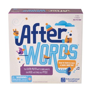After Words-01