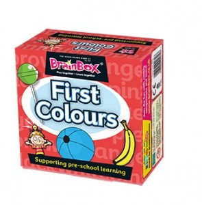 BrainBox_Colours