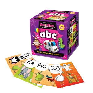 Brainbox-ABC-2