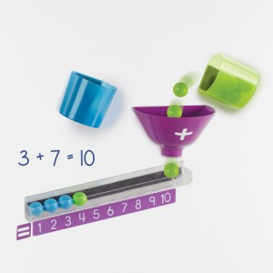 Magnetic adding machine-02