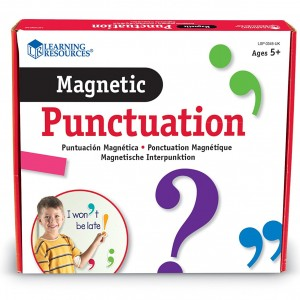 Magnetic punctuation-01