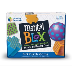 Mental blox critical-01