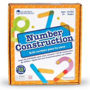 Number construction-01
