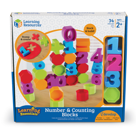 Numbers & counting blocks-01