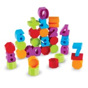 Numbers & counting blocks-03