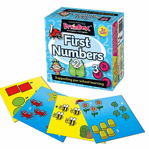 brainbox_first_numbers