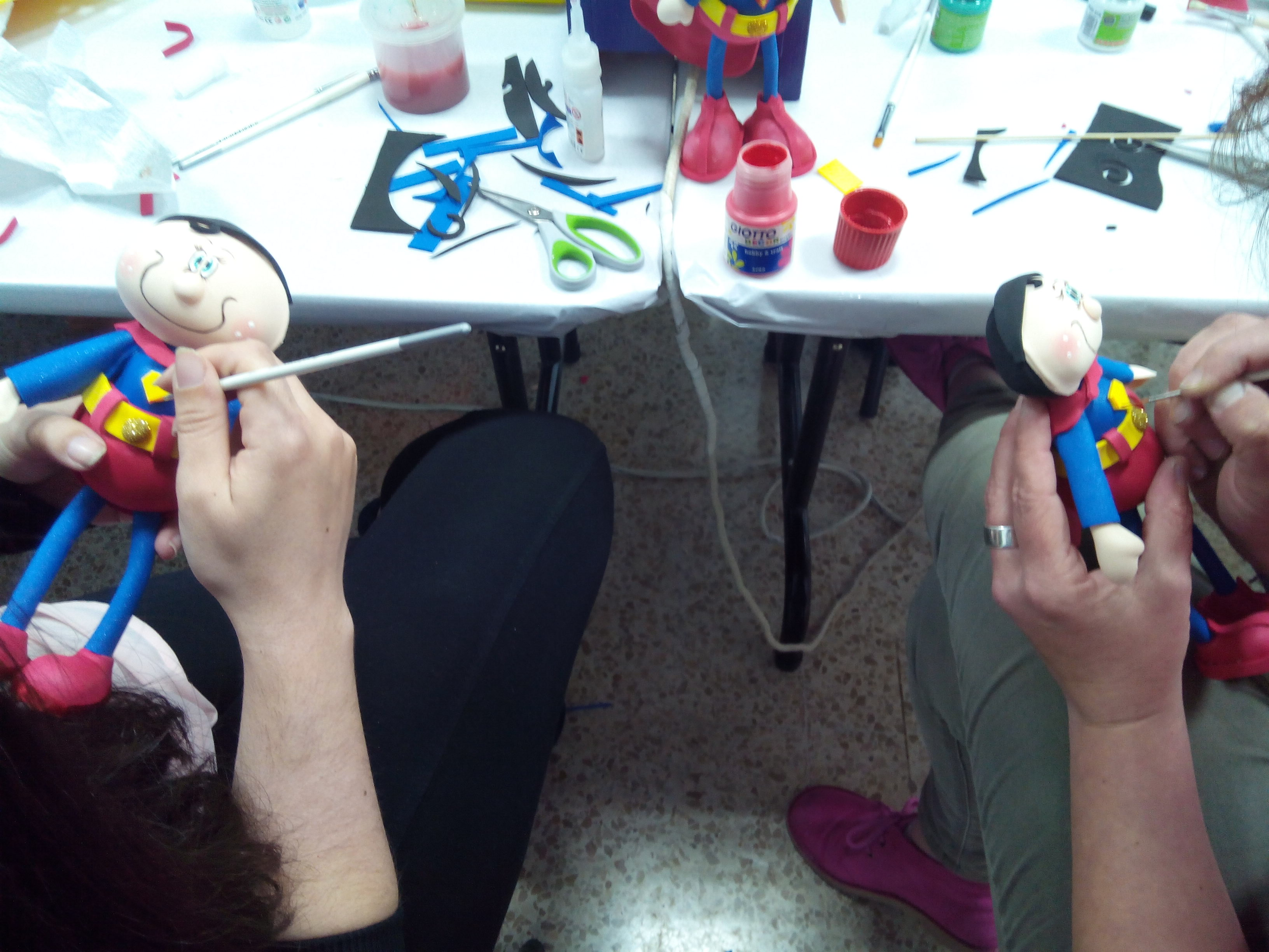 curso-foamy-art-abril-2015-1