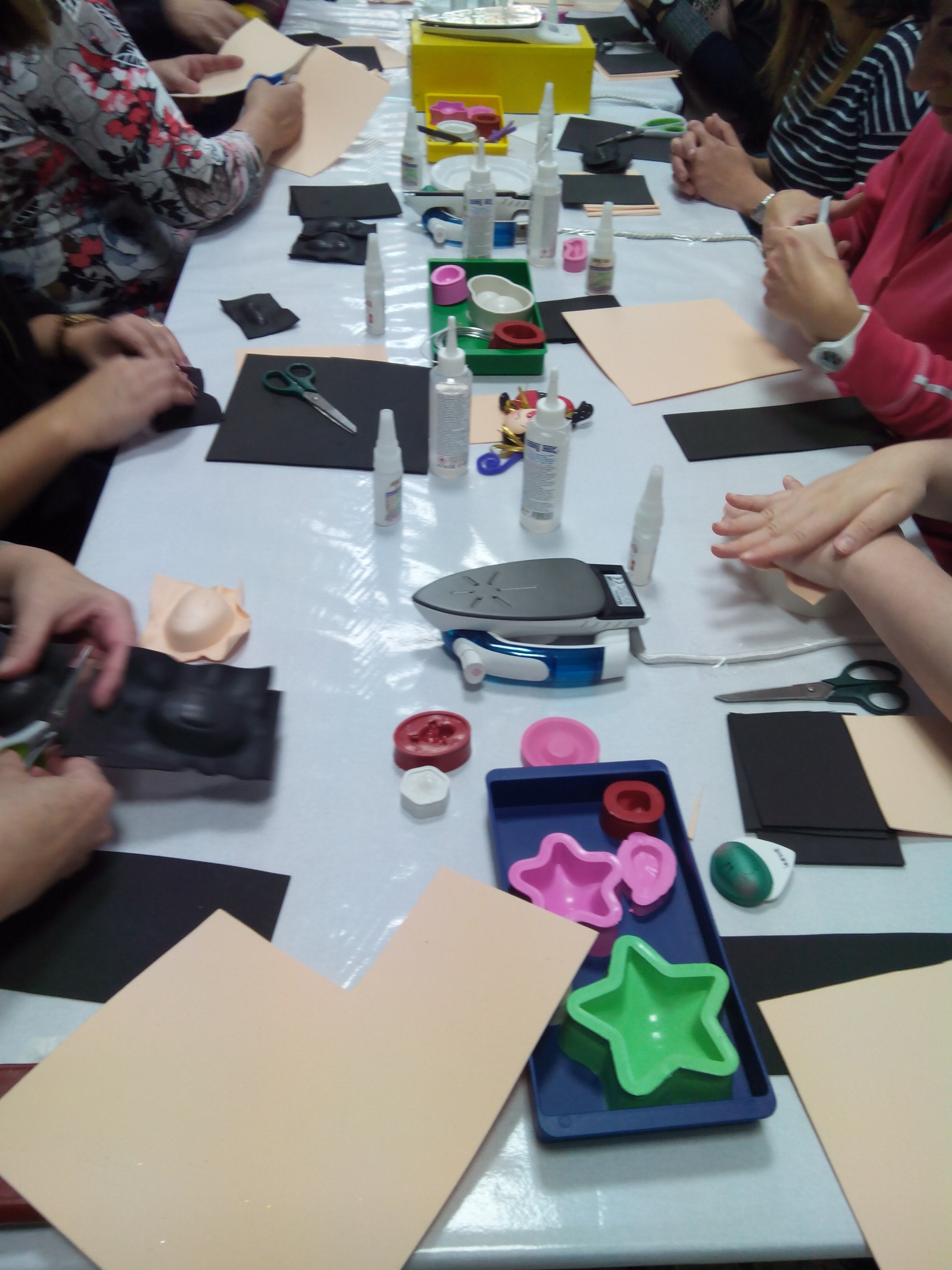 curso-foamy-art-abril-2015-2